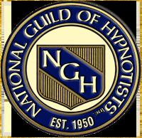National Guild of Hypnotists - Certified Hypnotist - Hypnosecoach und Mentalcoach Michael Deutschmann - Mentalcoaching Hypnose Supervision Seminare - Mental Austria