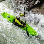 Adidas Sickline Extreme Kayak WM 2017 Ötztaler Ache Ötztal - Michael Deutschmann, Akad. Mentalcoach - Photography - Mentalcoaching Hypnose Seminare - Mental Austria