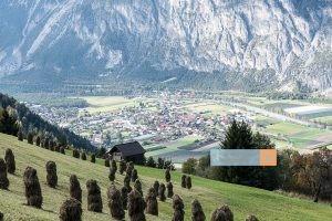 Haimingerberg Haiming - Michael Deutschmann, Akad. Mentalcoach - Photography - Mentalcoaching Hypnose Seminare - Mental Austria