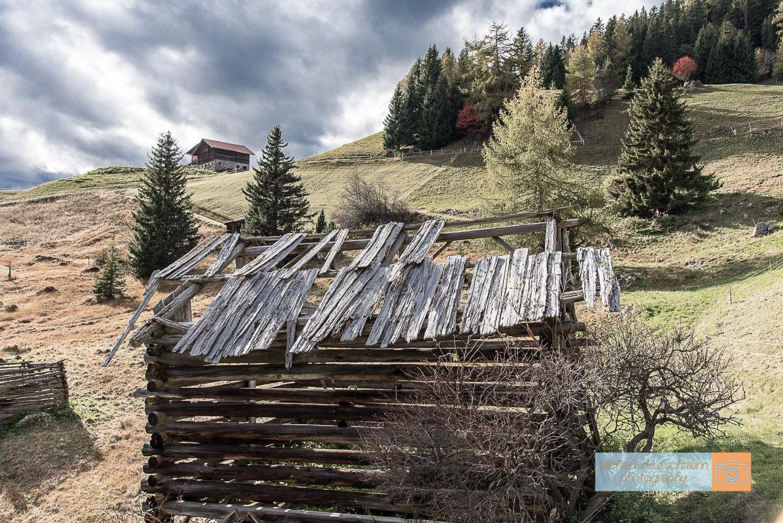 Landscape Tyrol - Michael Deutschmann, Akad. Mentalcoach - Photography - Mentalcoaching Hypnose Seminare - Mental Austria