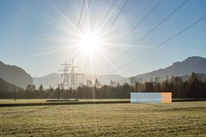 Inntal Sonnenaufgang Gegenlicht Mountains Tirol Herbst autumn - Michael Deutschmann, Akad. Mentalcoach - Photography - Mentalcoaching Hypnose Seminare - Mental Austria