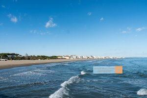 Beach Adria - Michael Deutschmann, Akad. Mentalcoach - Photography - Landscapes - Sports - Mentalcoaching Hypnose Seminare - Mental Austria