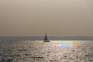 Segelboot Adria - Michael Deutschmann, Akad. Mentalcoach - Photography - Landscapes - Sports - Mentalcoaching Hypnose Seminare - Mental Austria