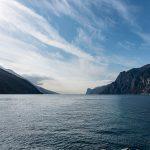 Gardasee - Michael Deutschmann, Akad. Mentalcoach - Photography - Landscapes - Sports - Mentalcoaching Hypnose Seminare - Mental Austria