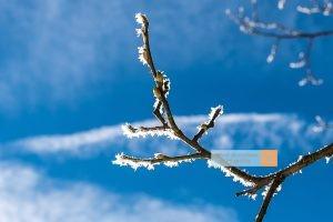 Winter - Michael Deutschmann, Akad. Mentalcoach - Photography - Landscapes - Sports - Mentalcoaching Hypnose Seminare - Mental Austria