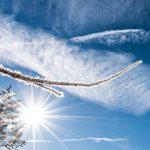 Winterlandschaft - Michael Deutschmann, Akad. Mentalcoach - Photography - Landscapes - Sports - Mentalcoaching Hypnose Seminare - Mental Austria